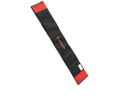 ATOMIC FIS Skibag 3 Pairs 185cm
