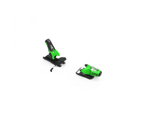ROSSIGNOL SPX 15 Rockerrace Green Ltd Bindung