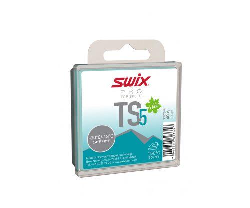 TS5  Türkis Wachs TS05-4