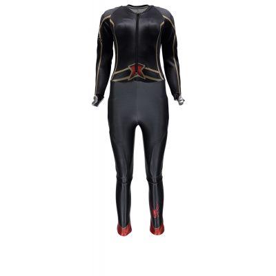 Spyder Damen Marvel Performance GS Rennanzug  (FIS)