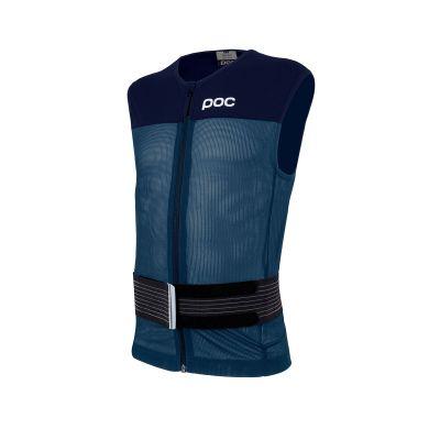 VPD Air Vest Junior