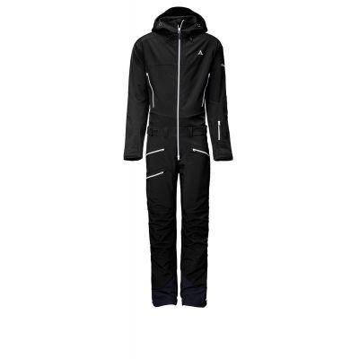 SCHÖFFEL ÖSV Oversize Ski Overall Hintertux 2021/22
