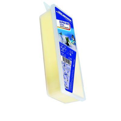 HOLMENKOL Alphamix yellow 150g