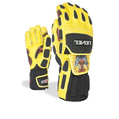 Racing Glove Worldcup CF