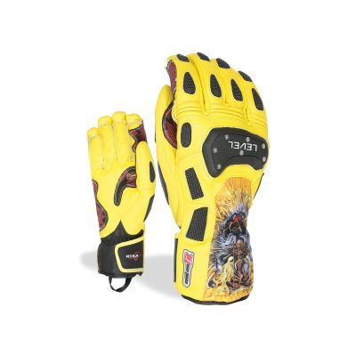 Racing Glove SQ CF