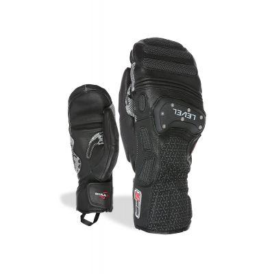 Racing Glove SQ CF Mitten