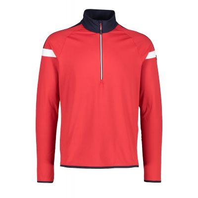 CAMPAGNOLO Herren Sweater Ferrari