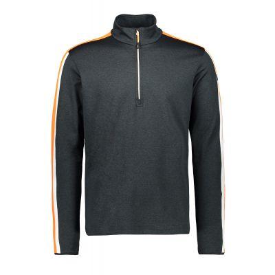 CAMPAGNOLO Herren Sweater Melange