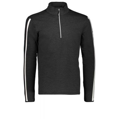 CAMPAGNOLO Herren Sweater schwarz