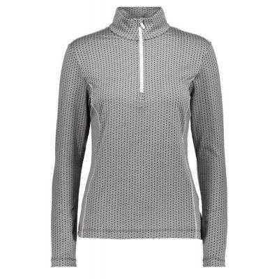 CAMPAGNOLO Damen Sweater Printed