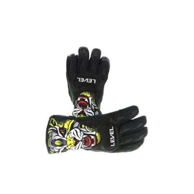 Jr. Racing Glove SQ CF