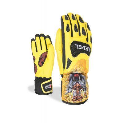 Junior Racing Glove SQ CF
