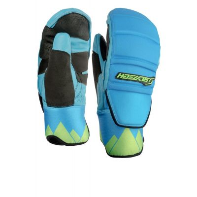 SLYTECH Junior Fortress Race Fausthandschuh