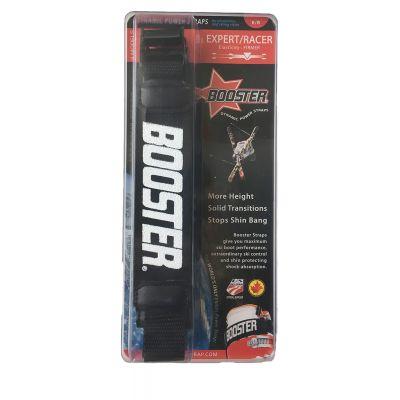 BOOSTER STRAP Medium Expert Racer