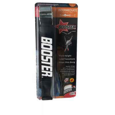 BOOSTER STRAP Intermediate Soft
