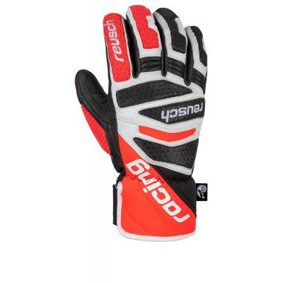 REUSCH Worldcup Warrior DH Handschuh