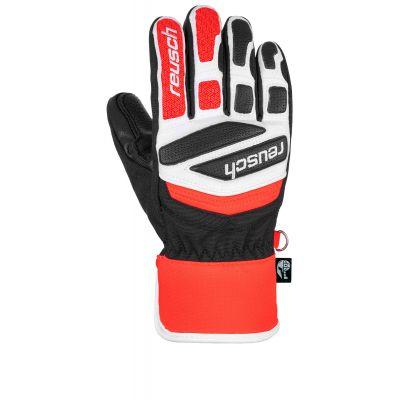 REUSCH Worldcup Warrior Prime R-TEX® XT Junior Handschuh