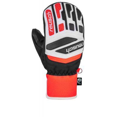 REUSCH Worldcup Warrior Prime R-TEX® XT Junior Mitten Handschuh