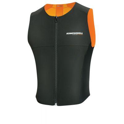 KOMPERDELL Protector Air Vest