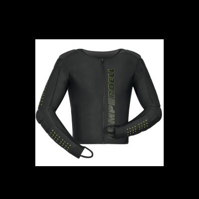 KOMPERDELL Full Protector Slalom Shirt Long Junior