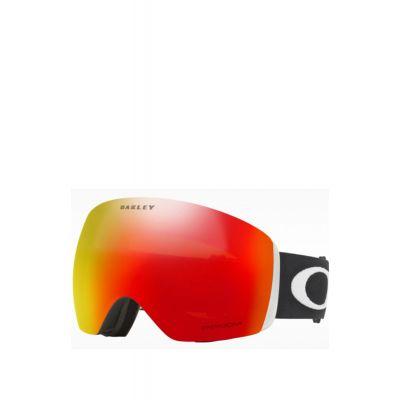 OAKLEY Flight Deck XL Skibrille