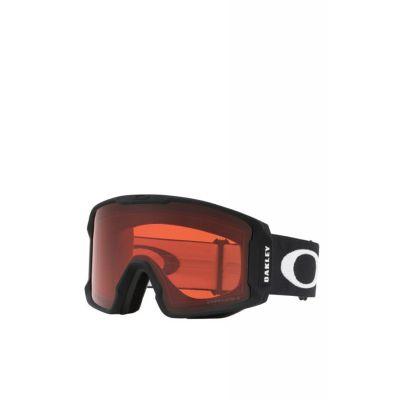 OAKLEY PRIZM Line Miner Skibrille
