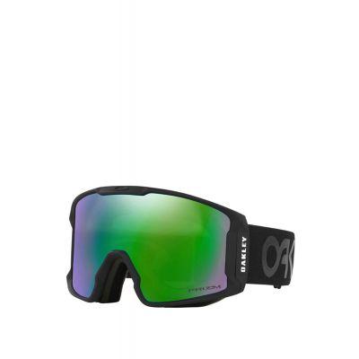 OAKLEY Line Miner XL Skibrille