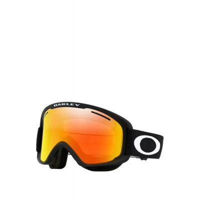 OAKLEY O Frame 2.0 Pro XL Skibrille