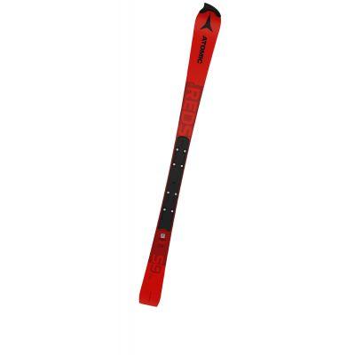 ATOMIC Redster S9 FIS J-RP Racing Ski 2021/22