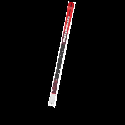 ATOMIC I Redster G9 FIS REVO Women Racing Ski 2021/22