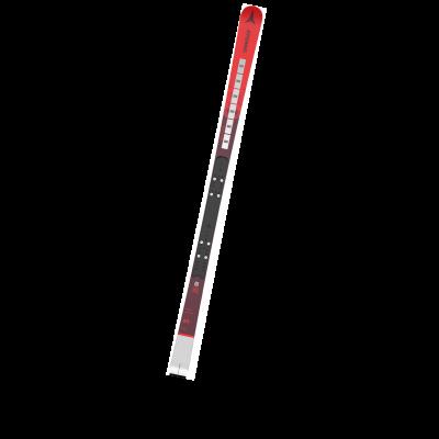 ATOMIC Redster Ski G9 RS REVO 2021/22