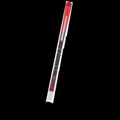 ATOMIC Redster G9 RS REVO Racing Ski 2021/22