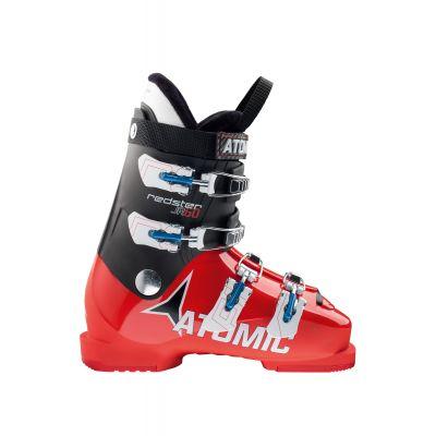 ATOMIC Redster Skischuh 60 Junior