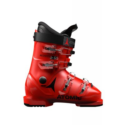 ATOMIC Redster Skischuh Junior 65