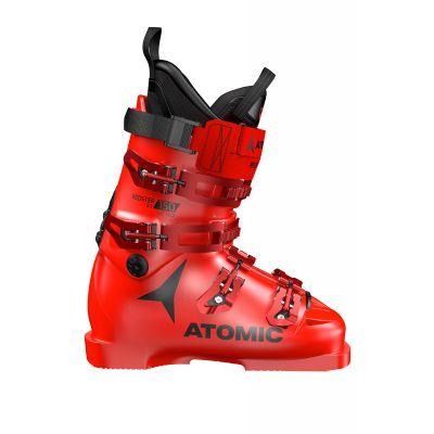 ATOMIC Redster Skischuh STI 150 Lifted