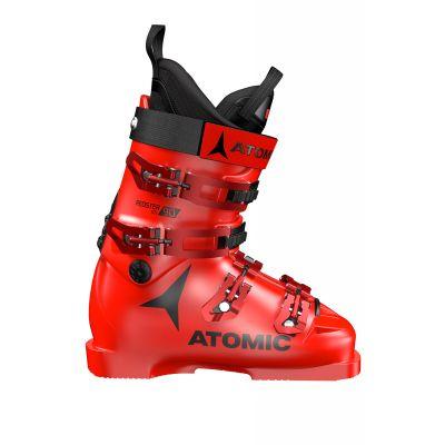 ATOMIC Redster Skischuh STI 90 LC