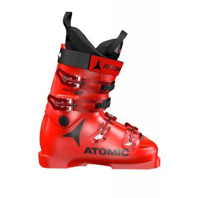ATOMIC Redster Skischuh STI 70 LC