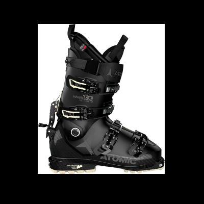 ATOMIC Hawx Ultra XTD 130 Tech GW Skischuh Black