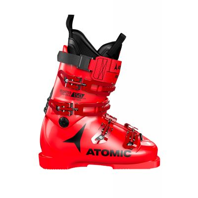 ATOMIC Redster Skischuh Team Issue 150 Lifted