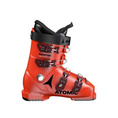 ATOMIC Redster Junior 60 RS Skischuh