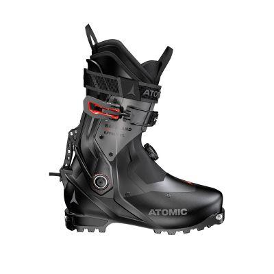 ATOMIC Backland Expert CL Skischuh Black