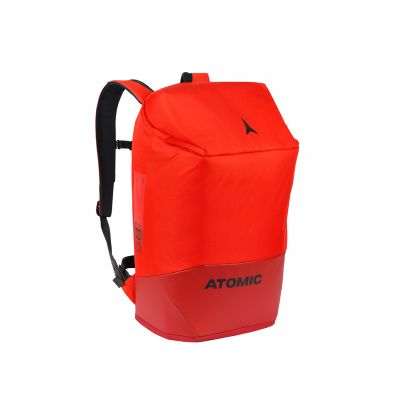 ATOMIC RS PACK 50L Bright Red