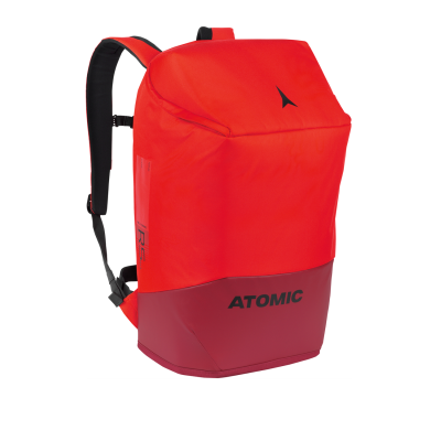 ATOMIC RS PACK 50L Red