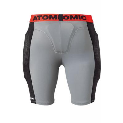 ATOMIC Live Shield Short