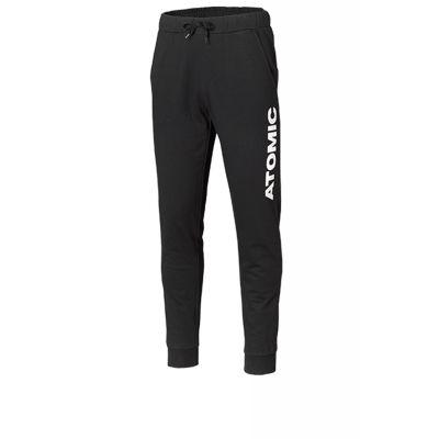 ATOMIC RS Sweat Pant Black