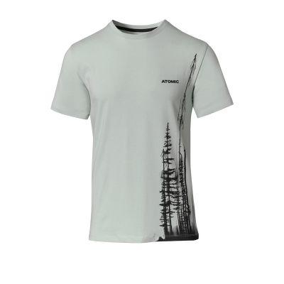 ATOMIC Alps Maverick T-shirt