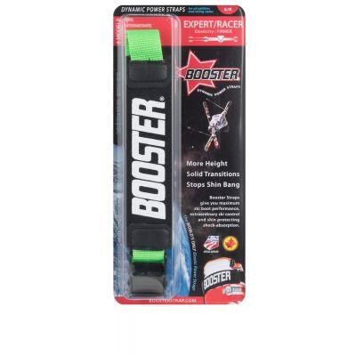 BOOSTER STRAP Medium Expert  Neon green