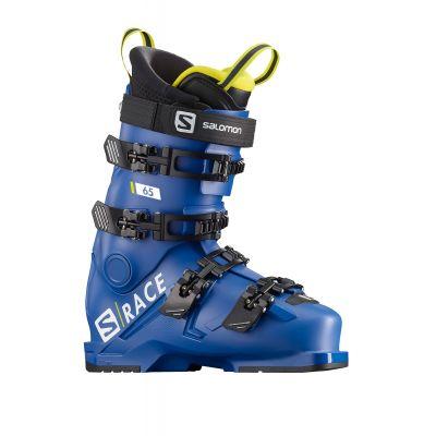 SALOMON S/Race 65 Junior Skischuh