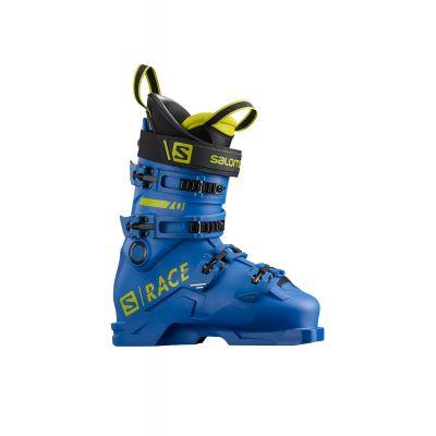 SALOMON S/RACE 70 Junior Skischuh