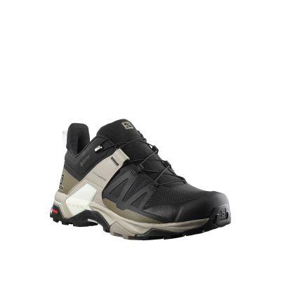 SALOMON Herren Schuh X Ultra 4 GORE TEX